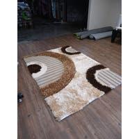 2x3 Doormat - 2' x 3'