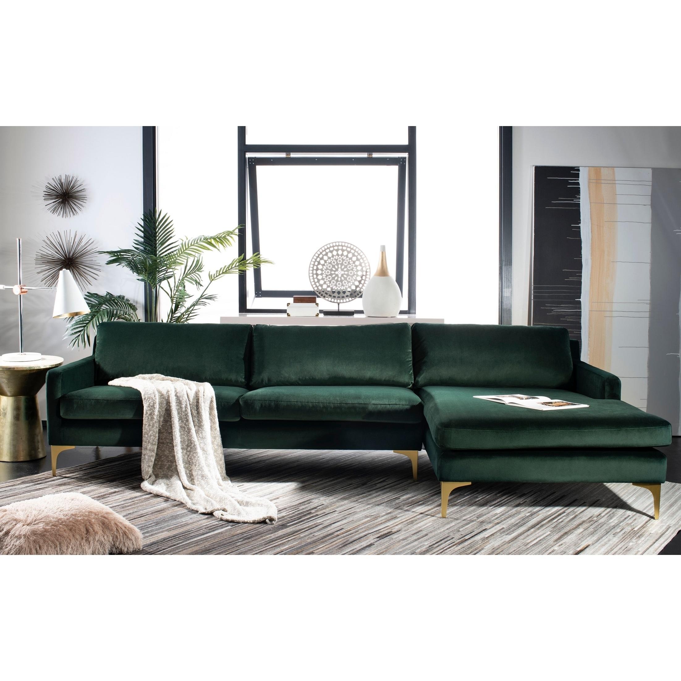 hunter green sofa hunter green velvet couch just like the