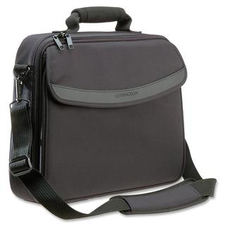 "Kensington Carrying Case for 14.1"" Notebook, Accessories - Black"