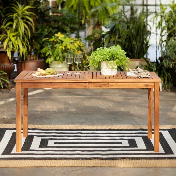 Havenside Home 6-Piece Outdoor Dining