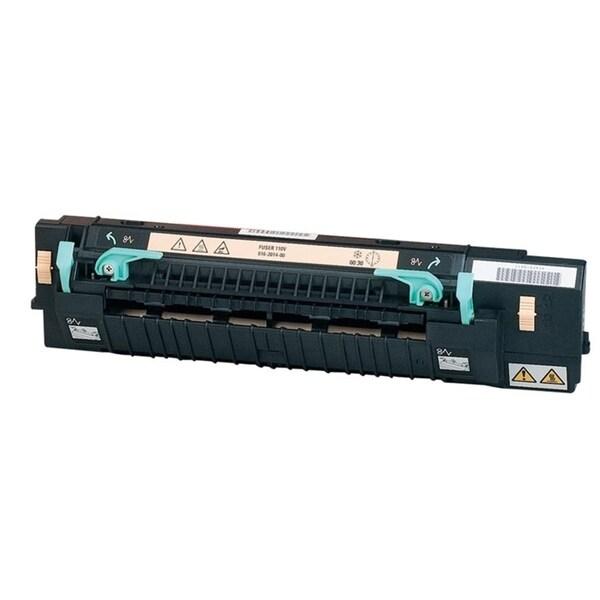 Xerox Phaser Laser 6200 Fuser Kit