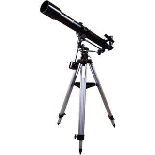 Link to Levenhuk Skyline PLUS 60T Telescope Similar Items in Optics & Binoculars