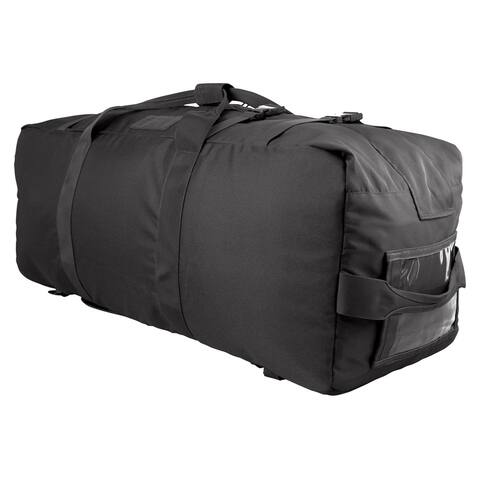 Red Rock Explorer Duffle Pack