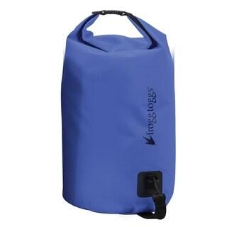 Frogg Toggs PVC Tarp Waterprf Dry Bag /Cooler Insert M
