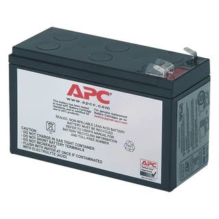 APC Replacement Battery Cartridge #2|https://ak1.ostkcdn.com/images/products/2643952/P10847300.jpg?impolicy=medium