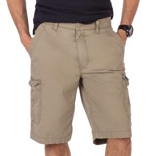 Wear First Novelty Cargo Short