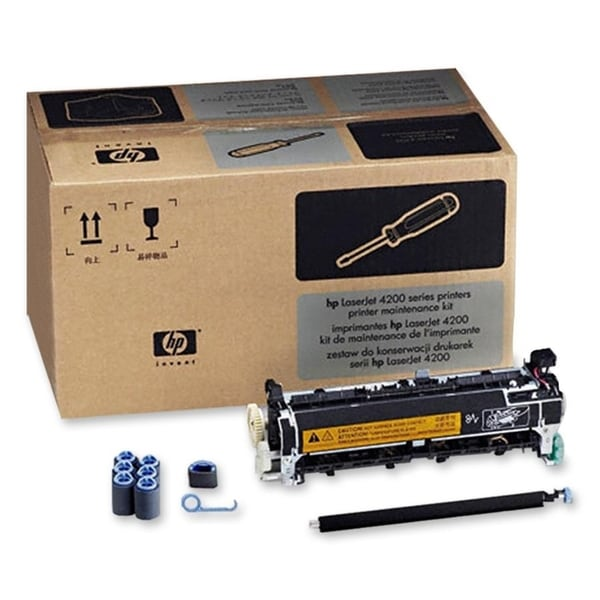 HP Q2429A 110-volt Maintenance Kit