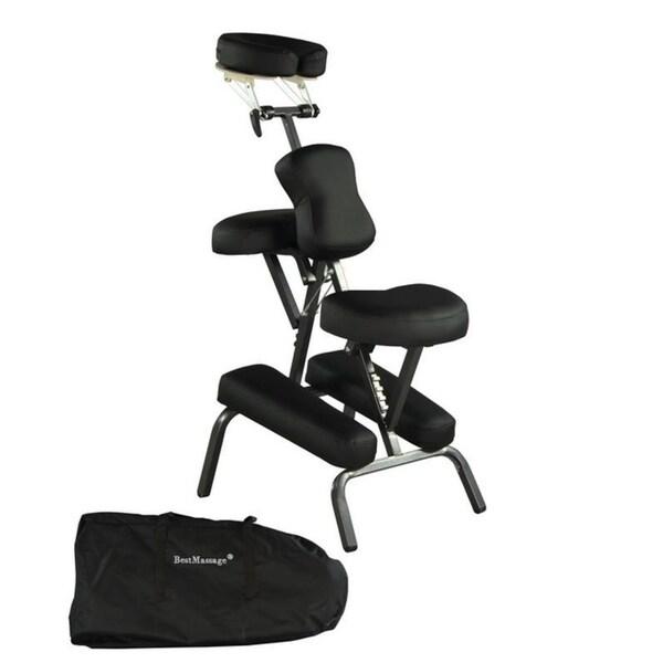 Shop Best Massage Portable Massage Chair Free Shipping