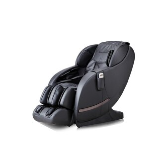 Best Massage Luxury Zero Gravity 2D Massage Chair - N/A