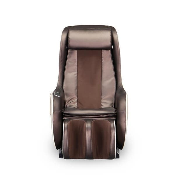 Best Massage 2d Zero Gravity Xl Gaming Massage Chair Overstock 26441149