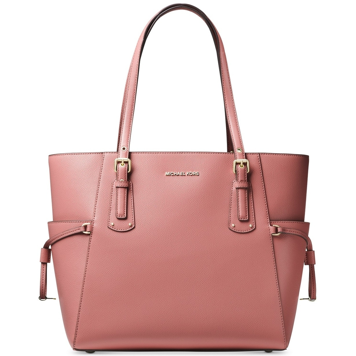 faf89d3b19e8 Buy Michael Kors Tote Bags Online at Overstock | Our Best Shop By Style  Deals