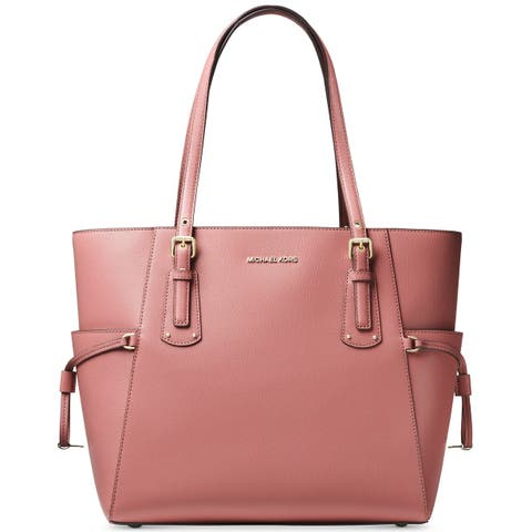 a2d444bb0b29 Michael Kors Handbags | Shop our Best Clothing & Shoes Deals Online ...
