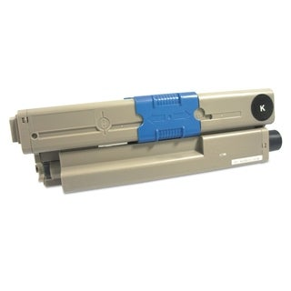 Innovera Remanufactured 44469 High-Yield Toner, 5000 Page-Yield