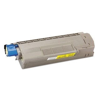 Remanufactured 4431530 Toner, 6000 Page-Yield