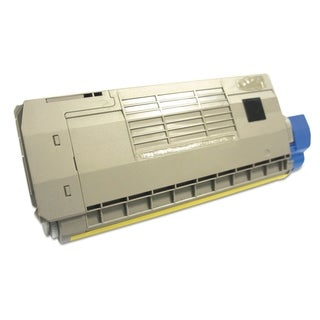 Remanufactured 4431860 Toner, 11500 Page-Yield