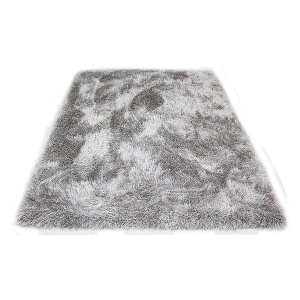Shop Non-Skid Shaggy Shag Pile Soft Fluffy Thick Area Rug