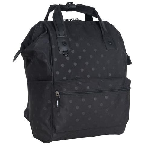 824f730fa7f5 Backpacks | Find Great Luggage Deals Shopping at Overstock