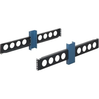 Innovation Relay Rack Mount Kit