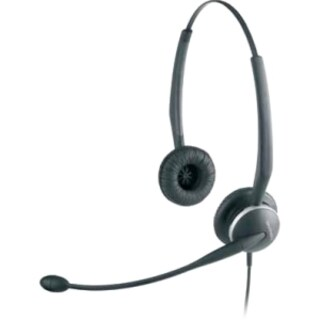 Jabra GN2125 NC Stereo Headset