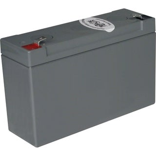 Tripp Lite UPS Replacement Battery Cartridge for select UPS Brands wi