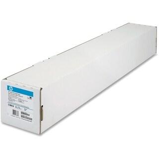HP Inkjet Bright White Paper