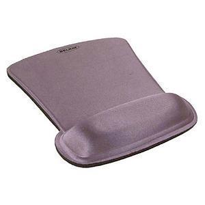 Belkin WaveRest Series Gel Mouse Pad