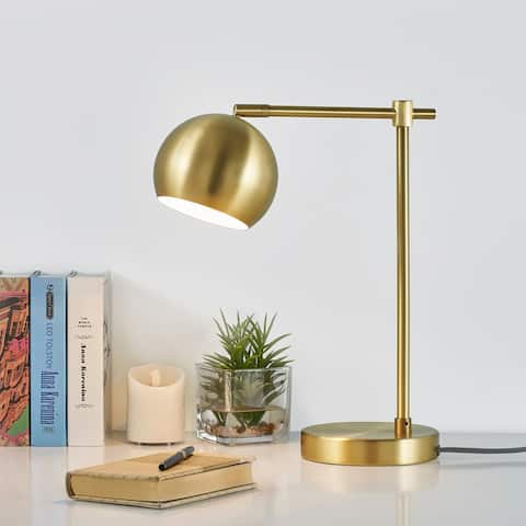 Light Society Mobley Table Lamp
