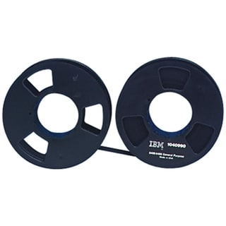 Lexmark Black Ribbon Cartridge