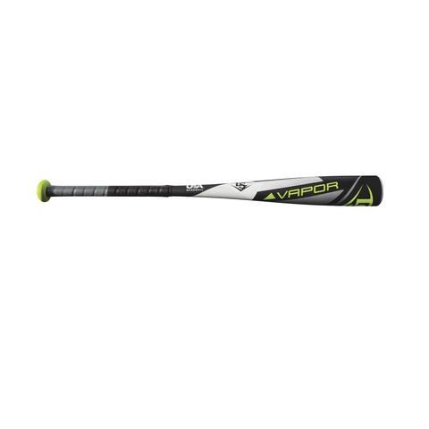 Louisville Slugger Vapor Baseball Bat 2 5/8 -9 27/18