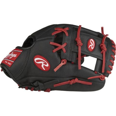 """Rawlings Select Pro Lite 11.5"""" Inf Lindor Youth Glove Right"""