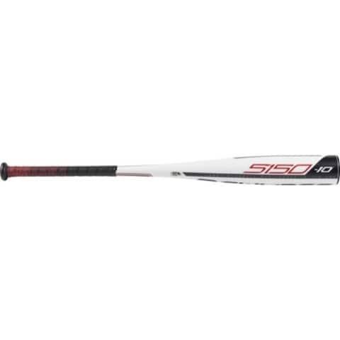 """Rawlings 5150 USSSA Baseball Bat -10 29"""" 19oz"""