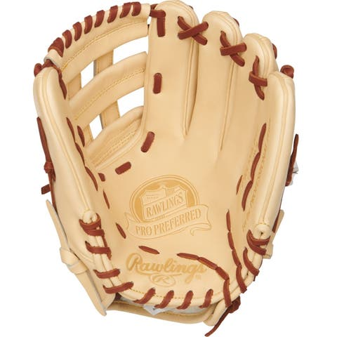 Rawlings Pro Preferred 12.25in Kris Bryant Baseball Glove RH