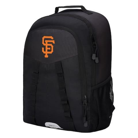San Francisco Giants Scorcher Backpack