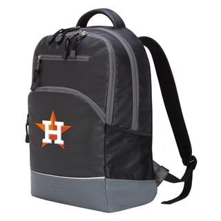 Houston Astros Alliance Backpack