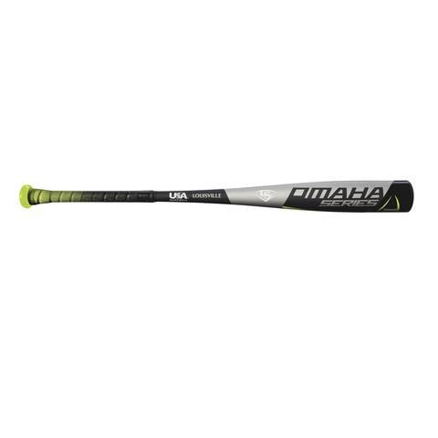 Louisville Slugger Omaha Baseball Bat 2 5/8 -10 28/18