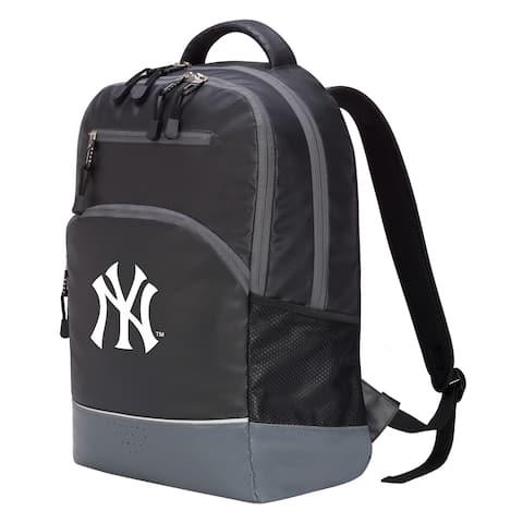 New York Yankees Alliance Backpack