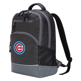 Chicago Cubs Alliance Backpack