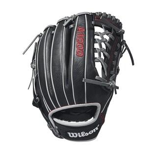 "Wilson A1000 All Positions 11.5"" Baseball Glove"