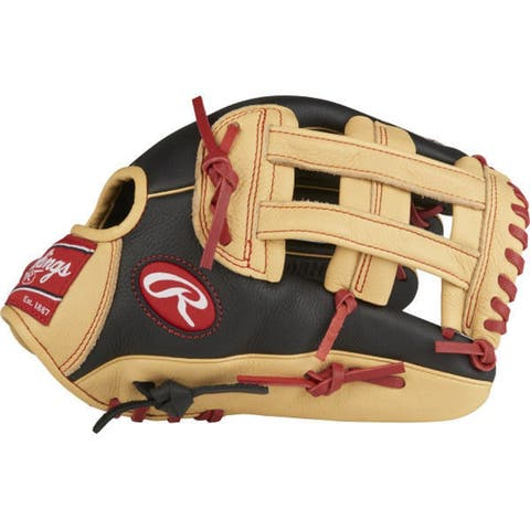 "Rawlings Select Pro Lite 12"" OF Bryce Harper Yth Glove"