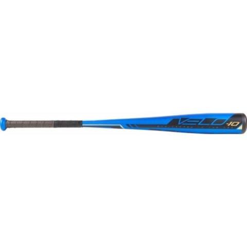 """Rawlings Velo USA Baseball Bat -10 30"""" 20oz"""