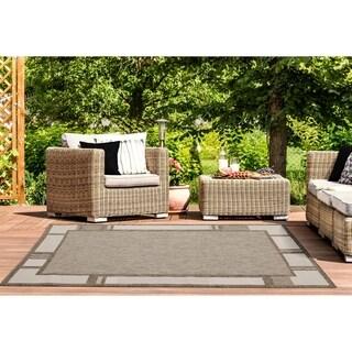 Westfield Home Queenstown Ardern Indoor/Outdoor Area Rug