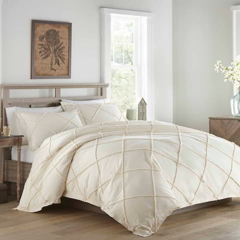 Stone Cottage Thea Comforter Set