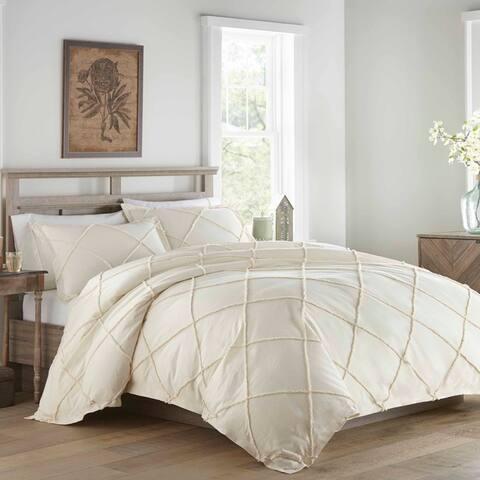 Stone Cottage Thea Comforter Set