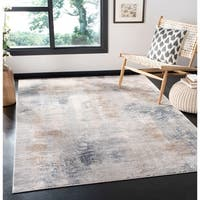 Safavieh Invista Brisa Contemporary Rug