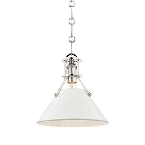 Hudson Valley Lighting Ceiling Lights Shop Our Best Lighting Ceiling Fans Deals Online At Overstock