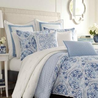 Laura Ashley Mila Decorative Throw Pillows