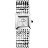 Swarovski Elis Mini Ladies Watch 1000673