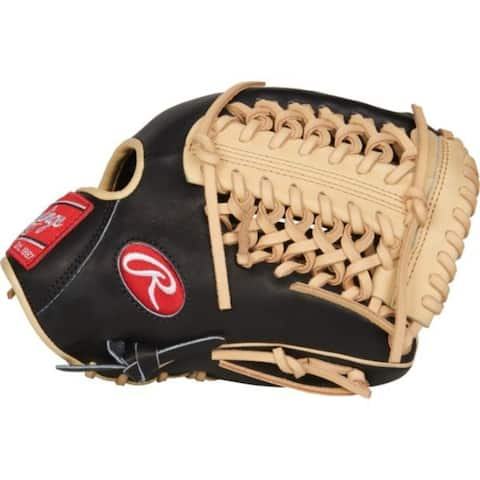 "Rawlings Heart of the Hide R2G 11.75"" P/Inf Glove"