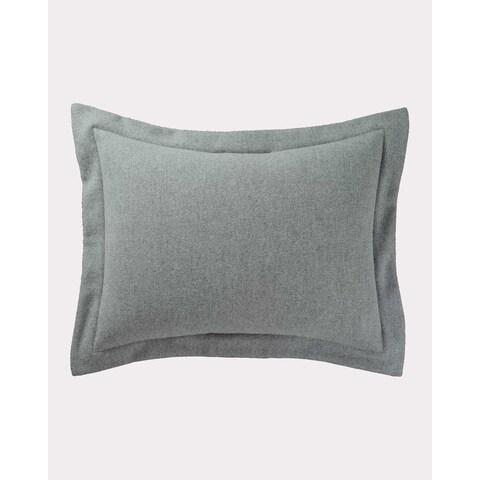 Pendleton EZ-Care Standard Pillow Sham Charcoal (1 each)