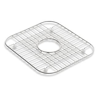 Kohler Sink Rack for Cadence and Toccata Kitchen Sinks